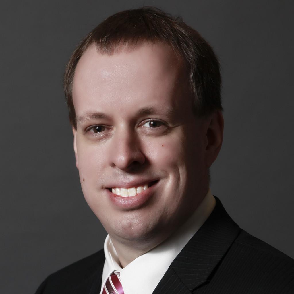 Dr. Heinz-Hermann Adam's profile picture