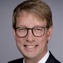 Christian Groth - Heidelberg
