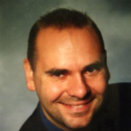 Marcus Dörrhöfer - MLP Finanzdiensleistungen SE - Wiesbaden