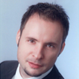 Mathias Höll - inzWEB.de - Nuthetal
