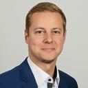 Markus Kramer - Coesfeld