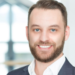Viktor Müller - Mannheim Business School - Mannheim