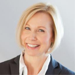 Sabine Herold - Sabine Herold– Fokus Mitarbeiter - Düsseldorf