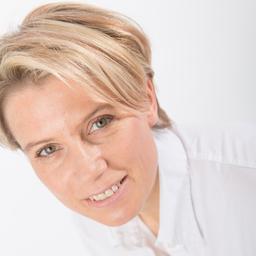 Bianca Hannemann - bic.PR - Verl