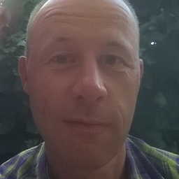 Andreas Bachinger's profile picture