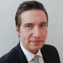 Dirk Große-Krabbe's profile picture