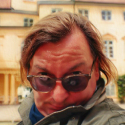 Thomas Hartmann - Sparkasse Langen-Seligenstadt - Langen