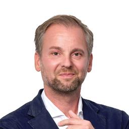 Mag. Michael Klimitsch's profile picture