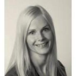 Jacqueline Richter - profi-seiten, Aschaffenburg - Aschaffenburg