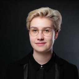 Ellen Ludwig's profile picture