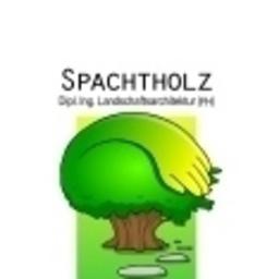 Michael Spachtholz - Baumpflege / Garten- und Landschaftsbau - Alfeld