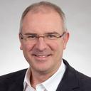 Michael Streit - Hildisrieden