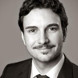 Ole August Michalski - Offen für Anstellung im politischen Umfeld; öffentlichen Dienst - Berlin