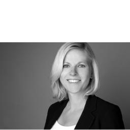Sandra van Tongern