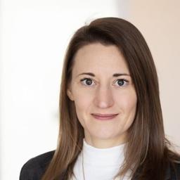 Christine Meschede - Heinrich-Heine-Universität Düsseldorf, Informationswissenschaft - Düsseldorf
