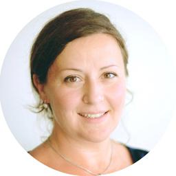 Rosella Wenninger - uNaice - Textroboter | Datenmanagement | News-Stream | Rent a CDO | Co. Podcast - Werther