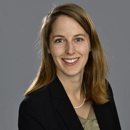 Nicole Kurz - Ulrich Conzelmann, IT- und Managementberatung GmbH - Tübingen