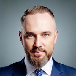 Christian Santner - manggei technology - Graz