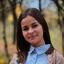 Anastasia Culibaba - Chisinau