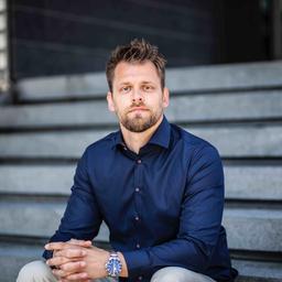 Benjamin Ehlers - BIT | Benjamin Ehlers IT - Itzehoe