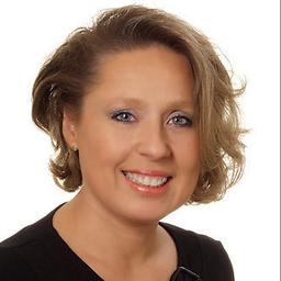 Kordula Thielsch's profile picture