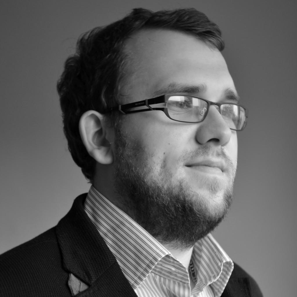 Timo Bejan's profile picture