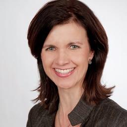 Claudia Bollig