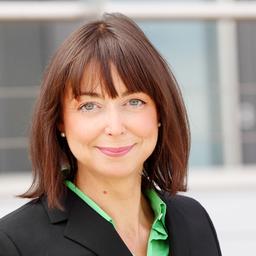 Birgit Grobusch - Geschäftsleitung rent a fuhrparkmanagerin - Lohmar
