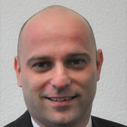 Michael Wolf - Jowat Swiss AG - Buchrain