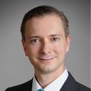 Christian Groth - Barsinghausen