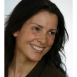 Stephanie Müller - your.coach - Mannheim
