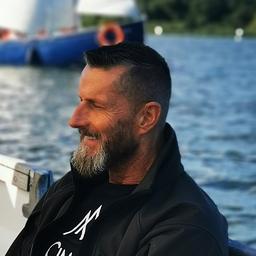 Ingo Altrock's profile picture