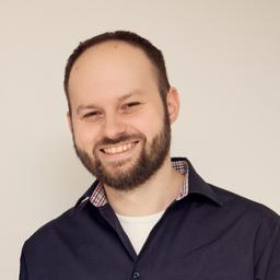 Dr. Christian Groth - Hamm AG - Tirschenreuth