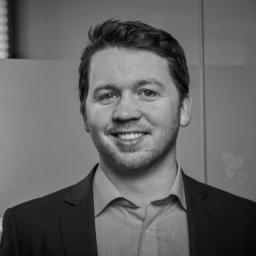 Matthias Aschenbrenner's profile picture