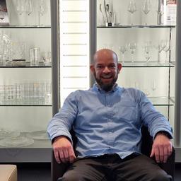 Frank Eder's profile picture