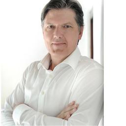 Renaud Munier - UBI Solutions (Paris) - Paris