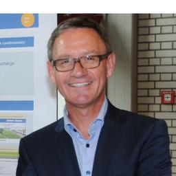 Dr. Detlef Nagel