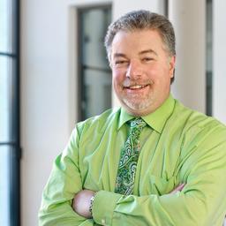 Ortwin Schneider's profile picture