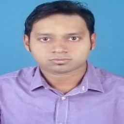 Md. Nadimul Islam - National Credit and Commerce-NCC  Bank Limited - Dhaka
