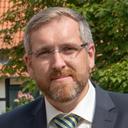 Jan Krüger - Bremen