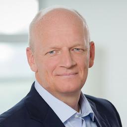 Markus Holländer