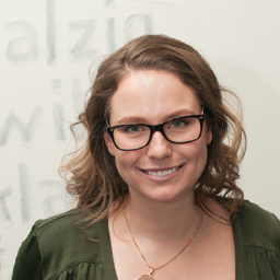 Sandra Pohl - in2code - Wir leben TYPO3 - Rosenheim