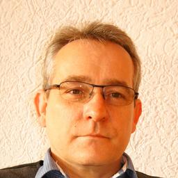 Olaf Adamzig's profile picture