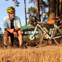 Michael Zweigle - janßen contect - Geldern-Walbeck