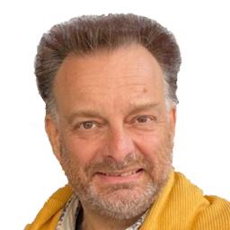 Jürgen Huhle