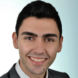 Rami Bitar's profile picture