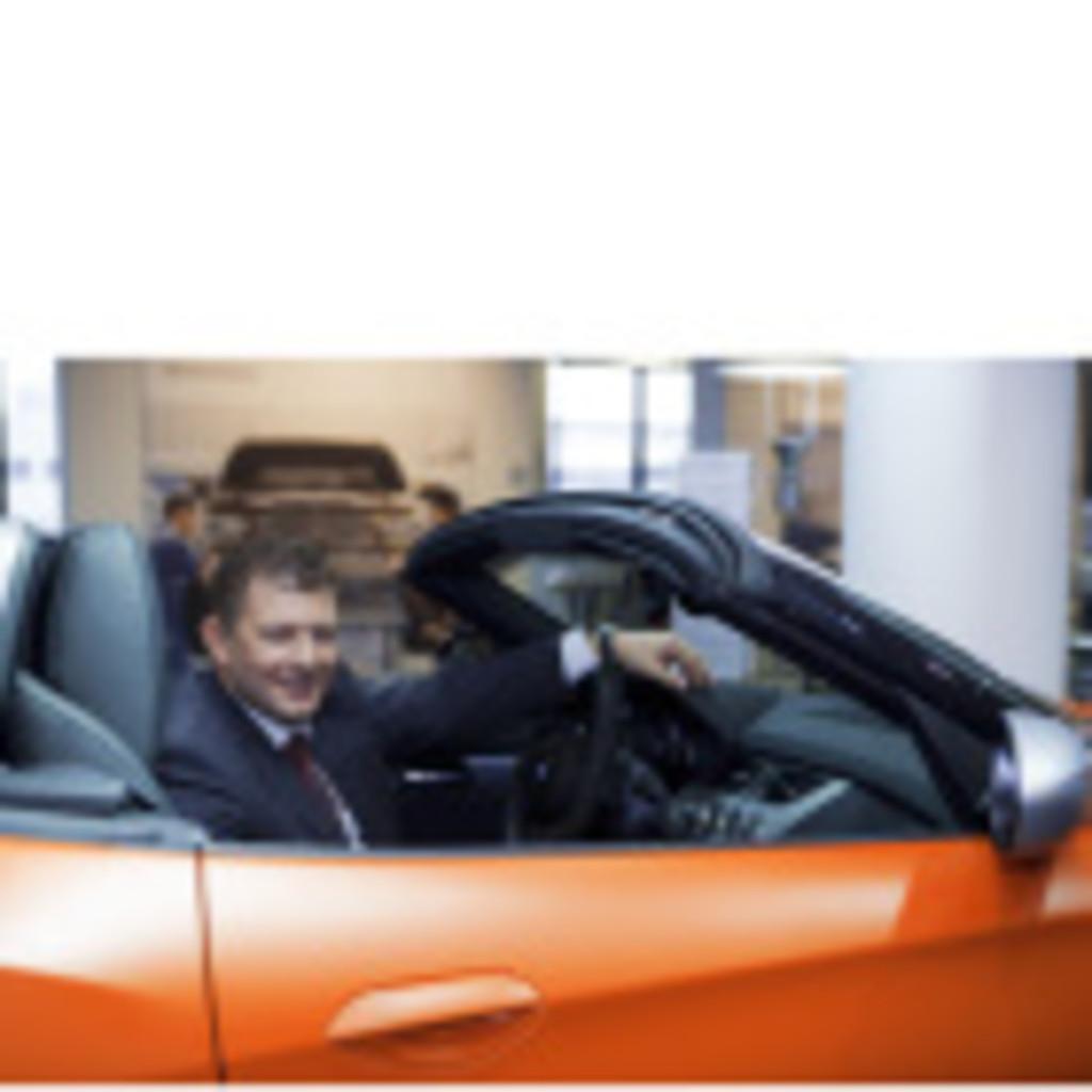 christian gro verkauf neue automobile m spezialist. Black Bedroom Furniture Sets. Home Design Ideas