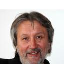 Wolfgang Dittrich - Stuttgart