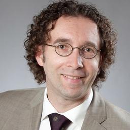 Dirk Berlin's profile picture