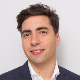 Dr. Julian Ausserhofer
